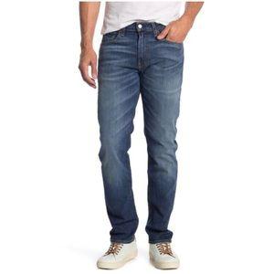 Lucky Brand | 221 Original Straight Jeans 32 x 30